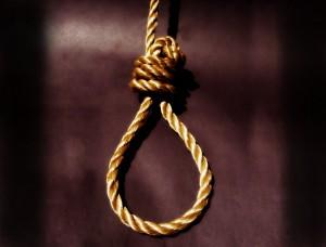 pena-di-morte-esecuzione