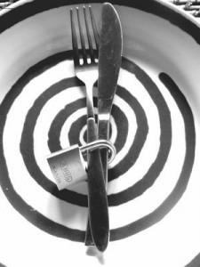sciopero-della-fame2