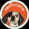 Radiocane