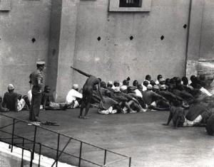 Jail_1954