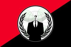 anonymous6