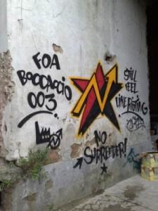 boccaccio_rioccupato_02