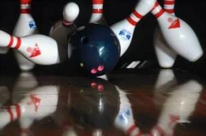 bowling_115138