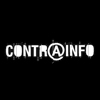 Contrainfo