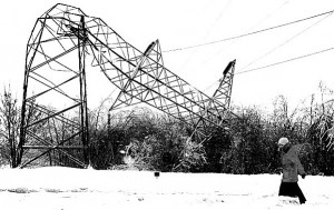 electricity-pylon