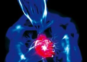 infarto-2-380x270