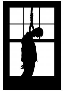 napoli-fantasma-impiccato