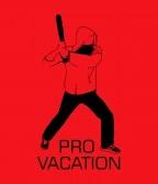 provocazione--vacanza-pro