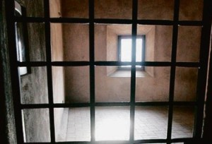 Carcere_Luce_SbarreR375
