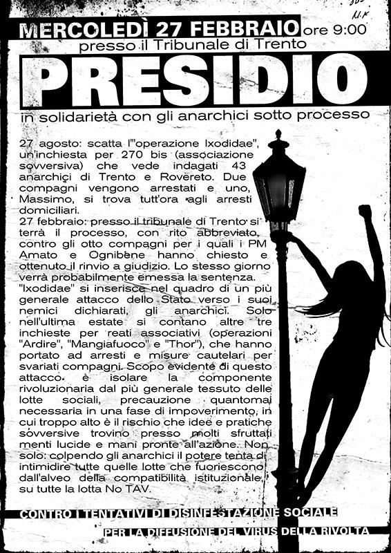 WEB_Presidio27febb2013