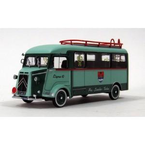 autobus-de-liaison