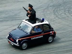 carabinieri_500