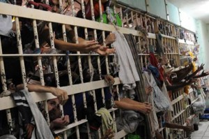carcere-brasiliano-brasile-espirito-santo
