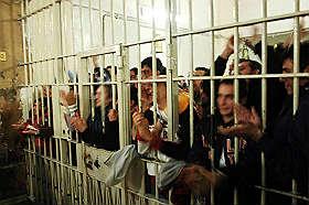 carceri-sovraffollate1