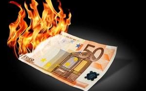 crisi-euro