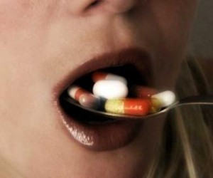 farmaci-integratori-contro-colesterolo