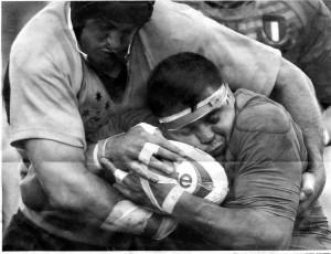 il-lato-materno-del-rugby4