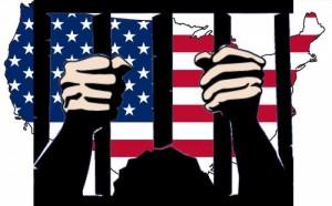 prison_usa
