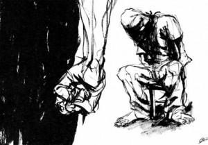 reato_tortura_italia