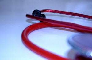 sanita-generica-stetos