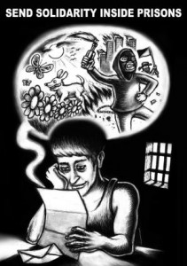 send_solidarity_inside_prisons