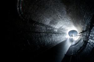 sewer-3