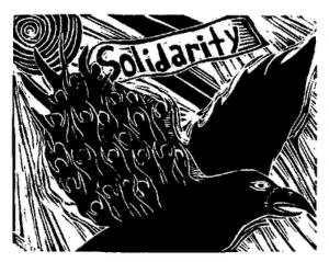 solidarity-gif