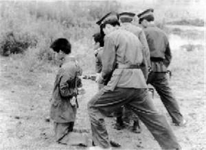 Esecuzioni-in-Cina-da-Amnesty-International_imagelarge