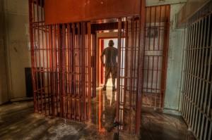 Jail (2)