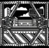 cassa antirep