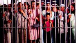 jail-girl
