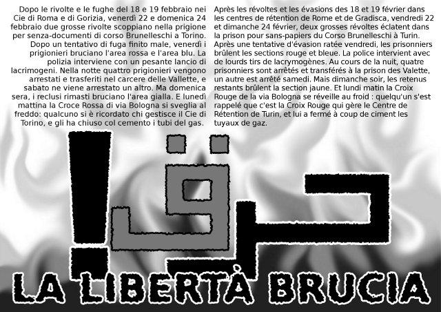 la_liberta_brucia_web
