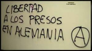 libertad_pombo_da_silva