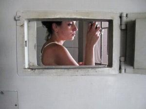life_inside_women_prison_56