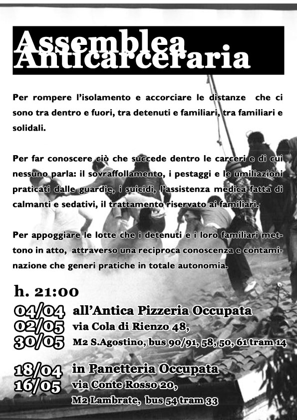 manifestoanticarcer2
