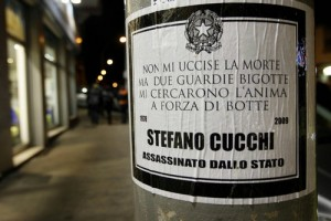 per_stefano_cucchi-eafb4