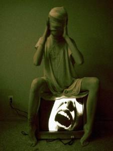 psichiatriaqg7