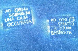 stencil_sfratti