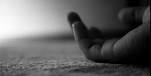 suicide_image