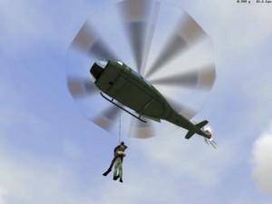 vietnam-war-med-evac-helicopter-rescue-2