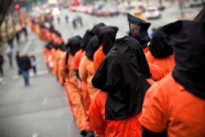 Guantanamo___Close_Guantanamo_Now_
