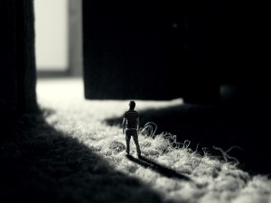 Person_in_Miniature_Wallpaper_ix91o