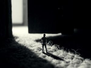 Person_in_Miniature_Wallpaper_ix91o