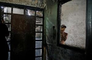 Rivolta-nel-carcere-di-Bali_gal_portrait