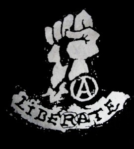anarchy-liberation