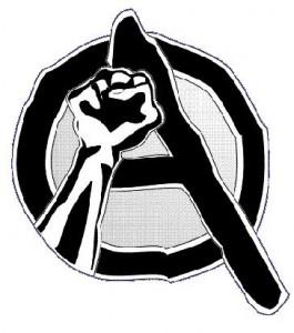 anarquistas_bielorrusia