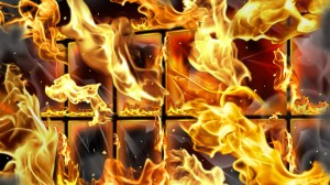 fire-wallpapers_27436_1920x1080