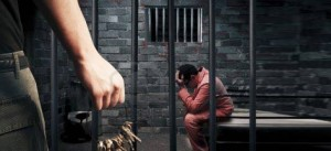 juvenile-prison