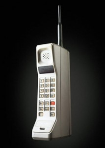 motorola-first_cell_phone