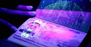 passaporto-biometrico